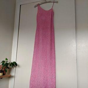 Beautiful Formal Dress 💕